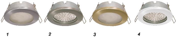 svetilniki-ecola-10