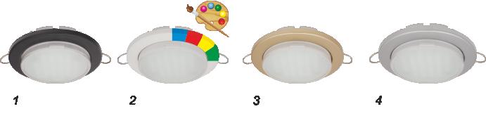 svetilniki-ecola-11
