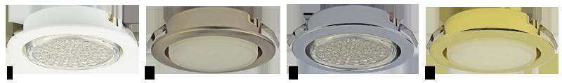 svetilniki-ecola-13