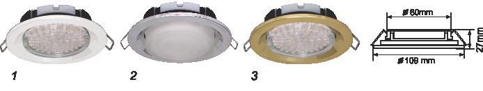 svetilniki-ecola-14