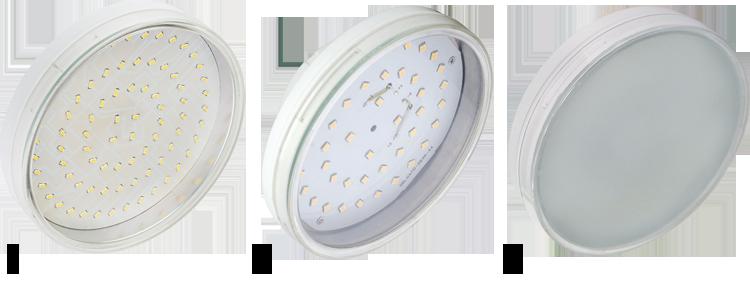 svetilniki-ecola-15
