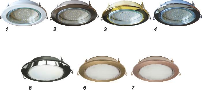 svetilniki-ecola-16