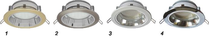svetilniki-ecola-17