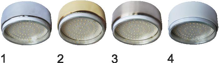 svetilniki-ecola-19
