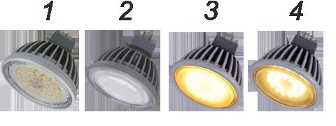 svetilniki-ecola-20