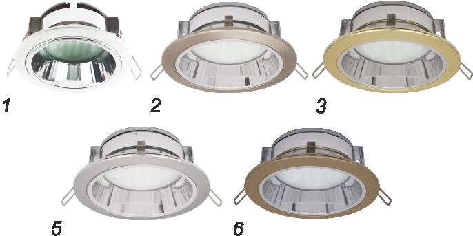 svetilniki-ecola-3