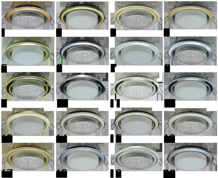 svetilniki-ecola-5