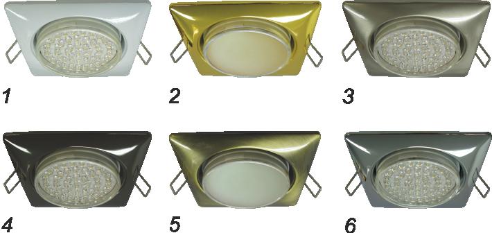 svetilniki-ecola-6