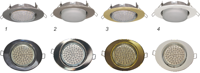 svetilniki-ecola-9