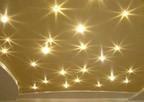Светильники Ecola